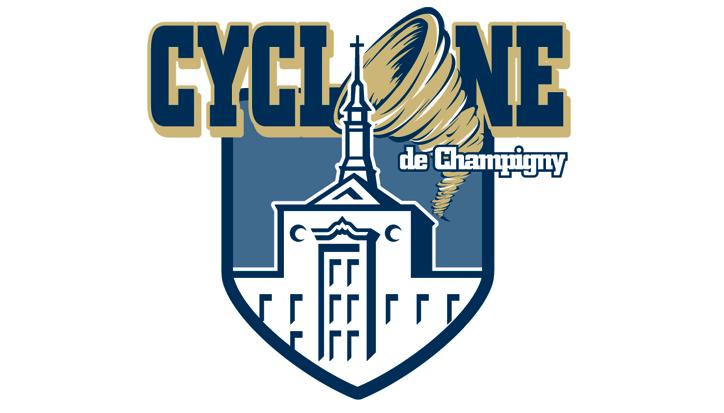 Logocyclone