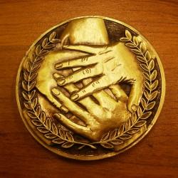medaille2-250x250