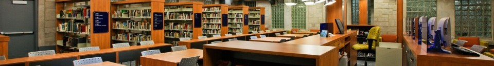 Bibliotheque College Champigny